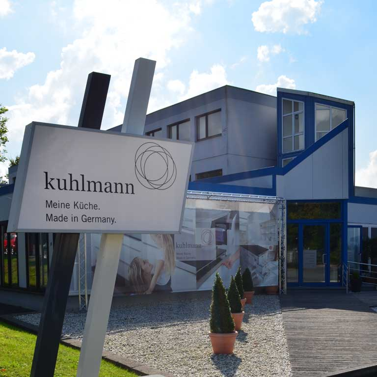 kuechenindustrie.com-kuhlmann-kuechen-Werksaufnahme