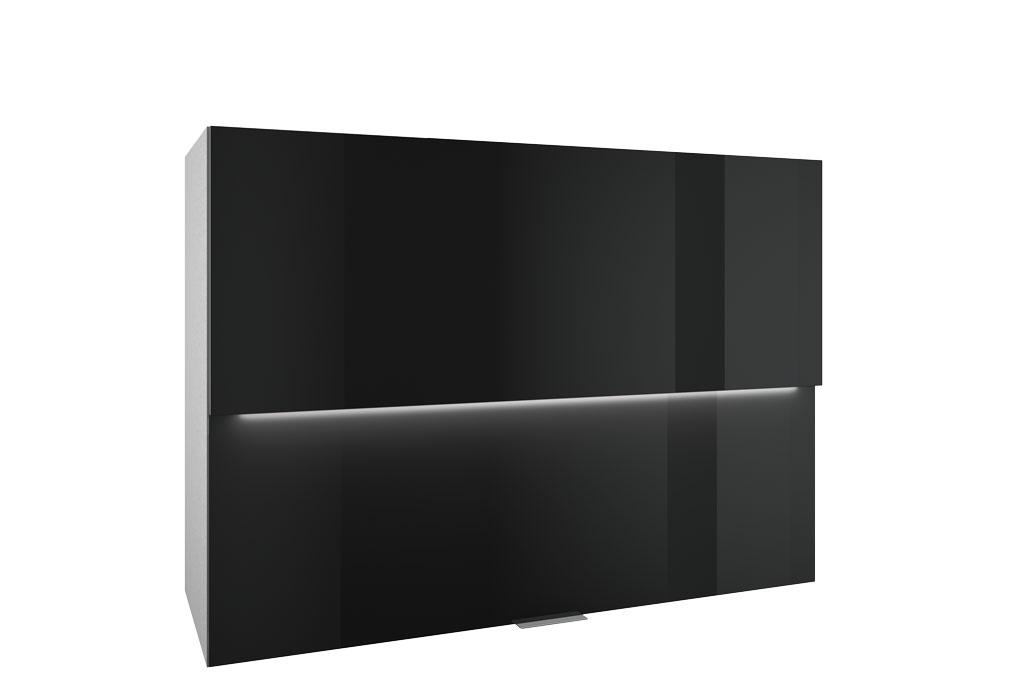 h cker k chen erf llen die h chsten anspr che an qualit t funktionalit t langlebigkeit und. Black Bedroom Furniture Sets. Home Design Ideas