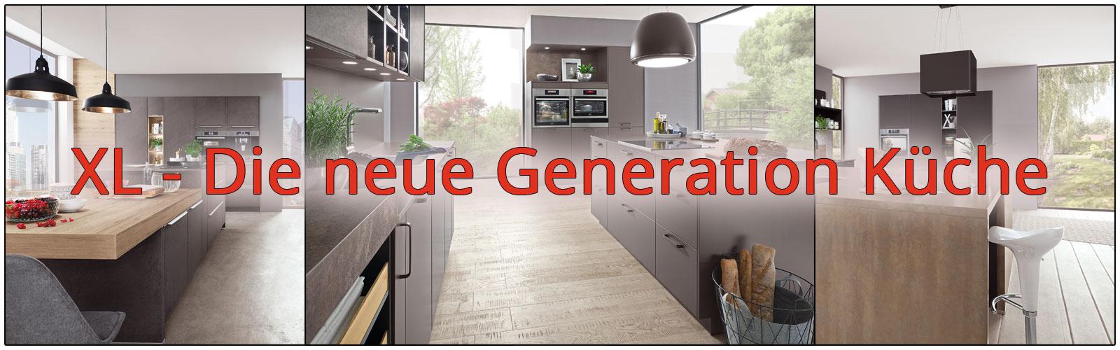 nobilia-XL-die-neue-generation-kueche