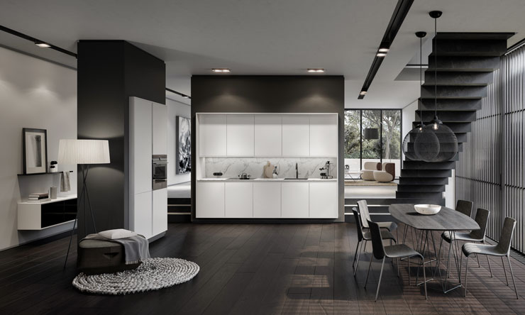kuechenindustrie.com-01_SieMatic-PURE-Collection_lotus-white_main