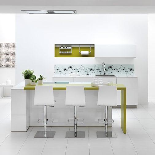kuechenindustrie.com-schmidt-kuechen-kueche-mit-insel-505x505