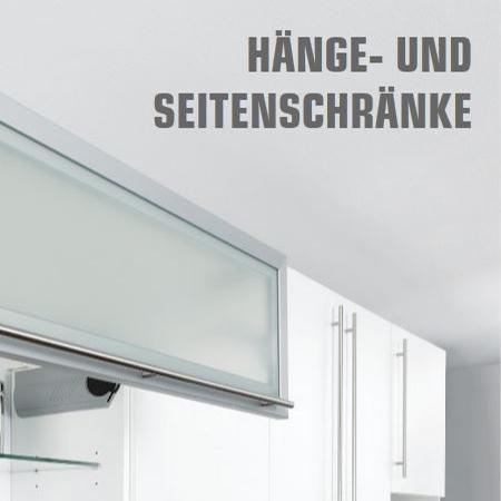 kuechenindustrie.com-pino-haenge-und-seitenschraenke
