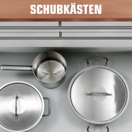 kuechenindustrie.com-pino-schubkaesten