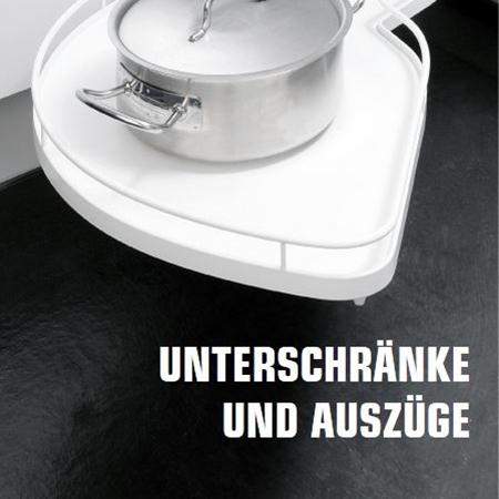 kuechenindustrie.com-pino-unterschraenke