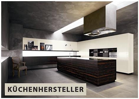 Küchenguide Küchenmöbel Küchenfronten Küchendesign